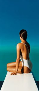 Body bronzing treatment Horsham