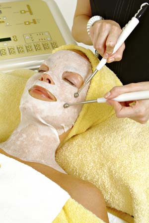 Dermafusion from Beauty Works Horsham
