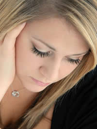 Eyelash Extensions Horsham Beauty Works