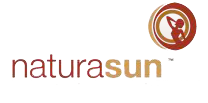 Nuturasun spray tan from Beauty Works Horsham