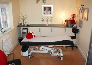 Private Beauty Salon Horsham - Beauty Works