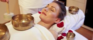 complete rejuvenation treatment