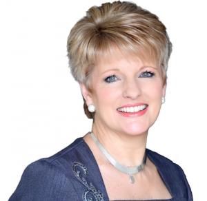 Debbie Pickles
