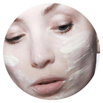 Organic Facials
