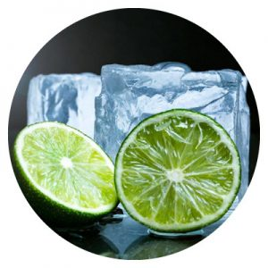 Thirst Quenching Facial